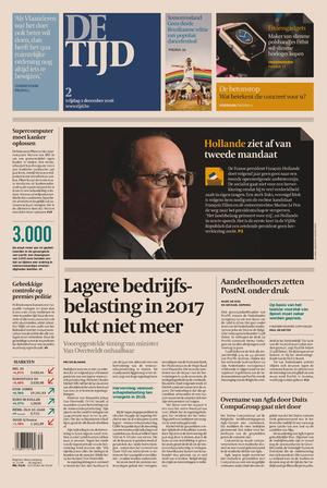 online paper cover