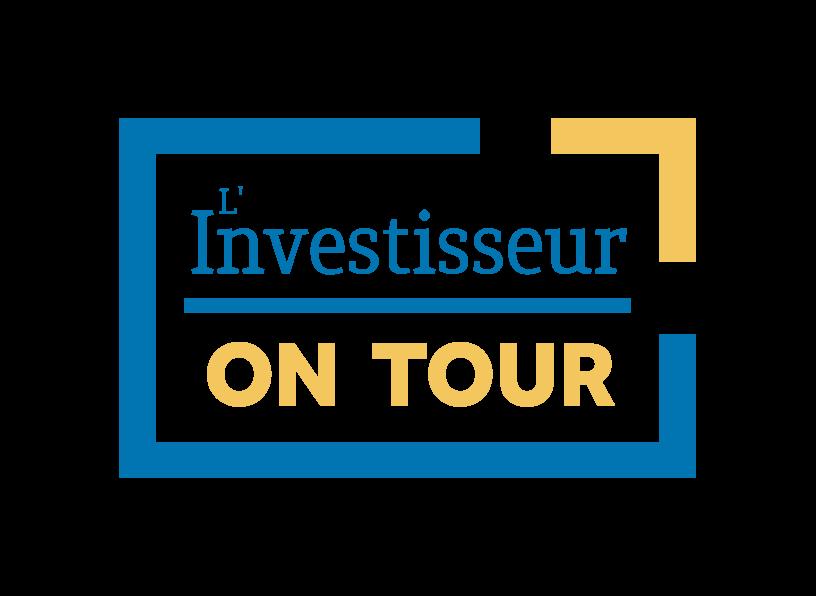 L'Investisseur on Tour