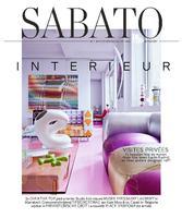 sabato_nl cover