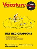 vacature_nl cover